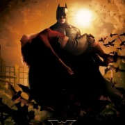 Batman_begins_ver5