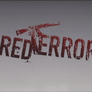 Red-Terror-Movie