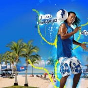 Ronaldinho_Pepsi_Wallpaper_by_Fr1stys