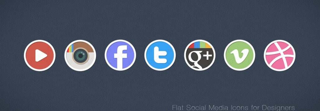 Free_Flat_Social_Media_Icons_for_Designers