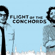 Flight_of_the_Conchords_BG_by_crack_32