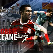 liverpool-photo-robbie-keane-509898