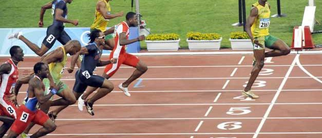 Usain-Bolt-Top-10-Sports-Moment-Olympic-Games