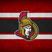 7-ottawa-senators-joe-hamilton