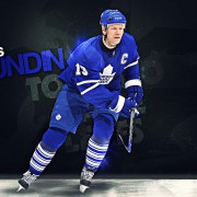 Mats-Sundin-Toronto-Maple-Leafs-NHL