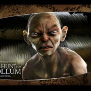 the-hunt-for-gollum-7-3-09