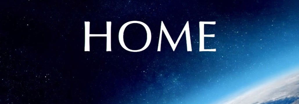 home-title-card
