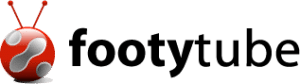 Footytube_logo